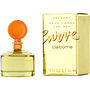 CURVE Cologne by Liz Claiborne #117584