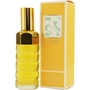 AZUREE Perfume by Estee Lauder #118009