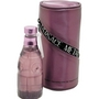 METAL JEANS Perfume by Gianni Versace #118374
