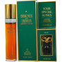 DIAMONDS & EMERALDS Perfume por Elizabeth Taylor #118377