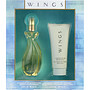 WINGS Perfume av Giorgio Beverly Hills #118500