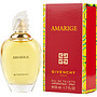 AMARIGE Perfume by Givenchy #118513
