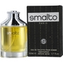 SMALTO Cologne por Francesco Smalto #118591