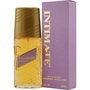 INTIMATE Perfume by Jean Philippe #118952