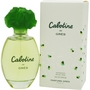CABOTINE Perfume by Parfums Gres #119229