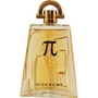 PI Cologne door Givenchy #119339