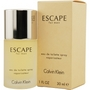 ESCAPE Cologne door Calvin Klein #119455
