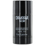 DRAKKAR NOIR Cologne pagal Guy Laroche #119688