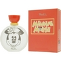 MINNIE MOUSE Perfume z Disney #119794