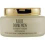WHITE DIAMONDS Perfume de Elizabeth Taylor #119842