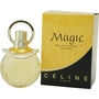 MAGIC CELINE Perfume Autor: Celine Dion #119889