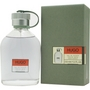 HUGO Cologne ved Hugo Boss #119961