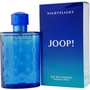 JOOP NIGHTFLIGHT Cologne by Joop! #120126