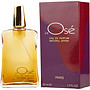 JAI OSE Perfume by Guy Laroche #120739
