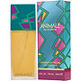 ANIMALE Perfume da Animale Parfums #120824