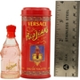 RED JEANS Perfume by Gianni Versace #120889