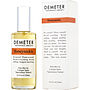 DEMETER Fragrance by Demeter #121013