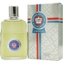 BRITISH STERLING Cologne door Dana #121058