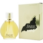 DARE Perfume door Quintessence #121339