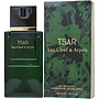 TSAR Cologne pagal Van Cleef & Arpels #121365