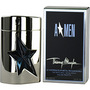 ANGEL Cologne z Thierry Mugler #121932