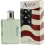 AMERICAN DREAM Cologne by American Beauty Parfumes #122149