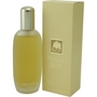 AROMATICS ELIXIR Perfume oleh Clinique #122940