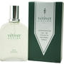 VETIVER CARVEN Cologne von Carven #122996