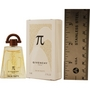 PI Cologne Autor: Givenchy #123302