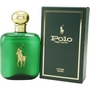 POLO Cologne által Ralph Lauren #123796