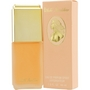 WHITE SHOULDERS Perfume ved Evyan #123858