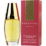BEAUTIFUL Perfume de Estee Lauder #123952