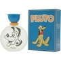 PLUTO Cologne per Disney #125114