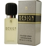 DESIGN Cologne per Paul Sebastian #125415