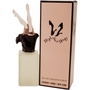 HEAD OVER HEELS Perfume ved Ultima II #125560