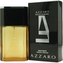 AZZARO Cologne door Azzaro #126031