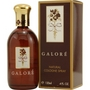 GALORE Perfume by Five Star Fragrance Co. #126199