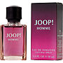 JOOP! Cologne by Joop! #126338
