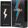 ANIMALE Cologne by Animale Parfums #126394