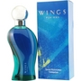 WINGS Cologne Autor: Giorgio Beverly Hills #126430