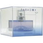 PARADOX BLUE Cologne oleh Jacomo #126640