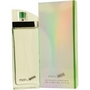 ARSENAL Cologne ved Gilles Cantuel #126745