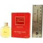 BIRMANE Perfume by Van Cleef & Arpels #127829