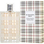 BURBERRY BRIT Perfume da Burberry #127910