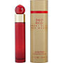PERRY ELLIS 360 RED Perfume pagal Perry Ellis #128000