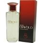 DIAVOLO Cologne by Antonio Banderas #128096