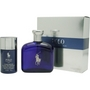 POLO BLUE Cologne ar Ralph Lauren #128438