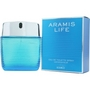 ARAMIS LIFE Cologne by Aramis #128719