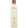 AVEDA Haircare by Aveda #131777
