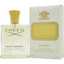 CREED NEROLI SAUVAGE Perfume esittäjä(t): Creed #132718